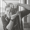 Arthur L. Photography / Filming