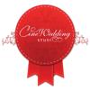 Cine Wedding Studio