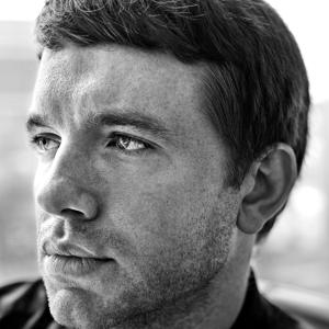 Profile picture for Paul Hornschemeier