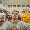 Dmitriy Ruban