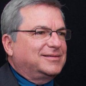 Profile picture for alvarezval