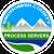 SnohomishCounty ProcessServers