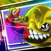 Mario_&_Pac-Man_Bros.
