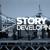 story developing...