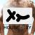 HouseOfXY