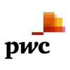 PwC Digital Experience Center