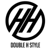 Double H Style