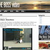 TheBossVideo.dk