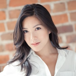 Profile picture for Debbie Wong