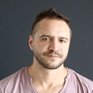 Profile picture for Gustavo Tissot