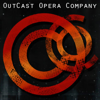 Outcast Opera