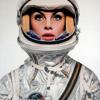 Lady Astronaut (Rose O'Shea)