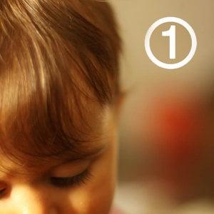 Profile picture for lisboa.films