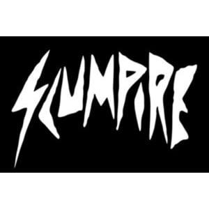 Profile picture for SCUMPIRE