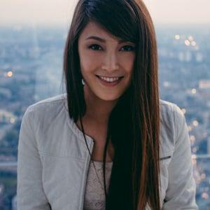 Profile picture for Nicole Markhoff