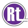Rapidsoft Technologies Pvt. Ltd.