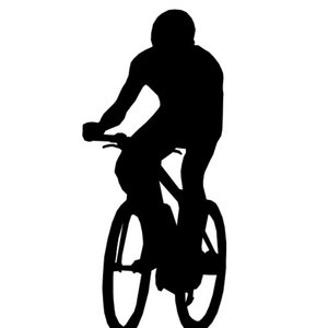 Profile picture for mtb-blog.nl