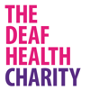 Deaf Health Charity SignHealth