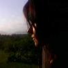 Arianna M.