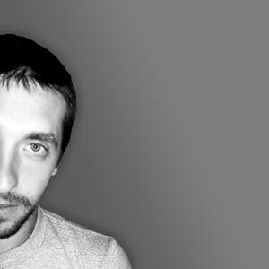 Profile picture for Art Bilaisis