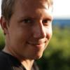 Pekka Lehtikangas