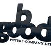 B Good Picture Company Ltd