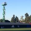 UCLA Athletics Video