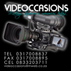 Videoccasions South Africa