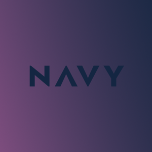Profile picture for Navy Sisomphou