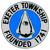 Exeter Township -Berks County PA