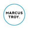 Marcus Troy