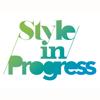 STYLE-IN-PROGRESS