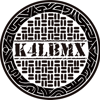 K4L BMX