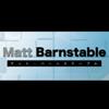 Matt Barnstable