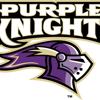 SMC Purple Knights