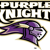 SMC Purple Knights