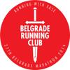 Belgrade Running Club