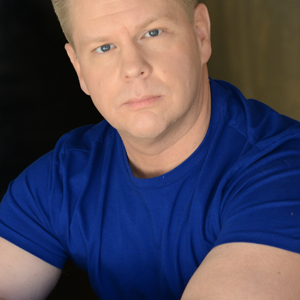 Profile picture for David L. Fritsch