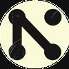 n ≡ c ⋀ m ⋀ c h