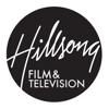 Hillsong Film & TV [Previews]