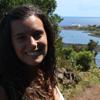 Joana Bettencourt Vieira