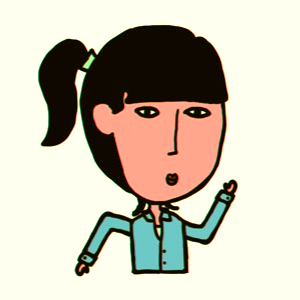 Profile picture for Moonjung Kim