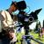 4K Film Production