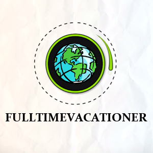 Profile picture for Fulltimevacationer
