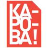 KA-PO-BA