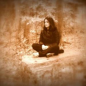 Profile picture for sanazaslostovar