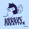 Smokin' Monkey Creative