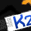 K2 parapente Ecole Pilotage/ SIV