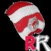 Rooooz Remix