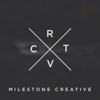 Milestone Creative